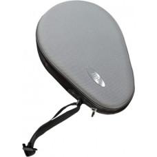 Чехол для теннисных ракеток Atemi Exclusive