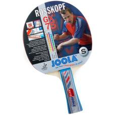 Ракетка Joola Rosskopf GX75
