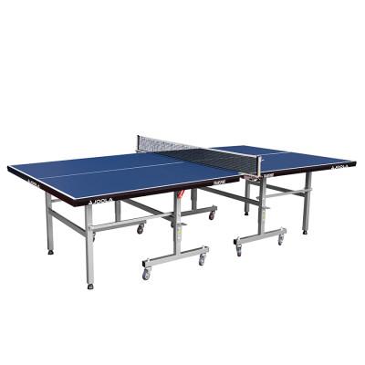 Профессиональный теннисный стол Joola Transport