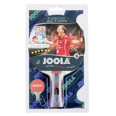Ракетка Joola Rosskopf Action