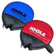 Чохол для тенісної ракетки Joola Round