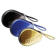 Чехол для теннисной ракетки Joola Bat Case Trox