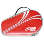 Чехол для теннисной ракетки DHS RC-520
