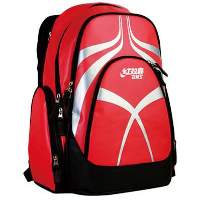 Рюкзак DHS BP550