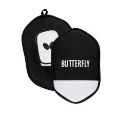 Чехол для теннисной ракетки Butterfly Cell Case 2