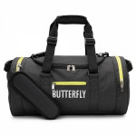 Рюкзак Butterfly Sendai Dufflebag