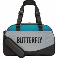 Сумка Butterfly Bag Kaban Midi