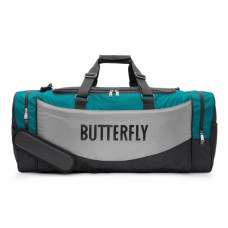 Сумка Butterfly Sports Bag Kaban