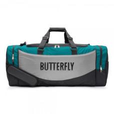 Рюкзак Butterfly Sports Bag Kaban