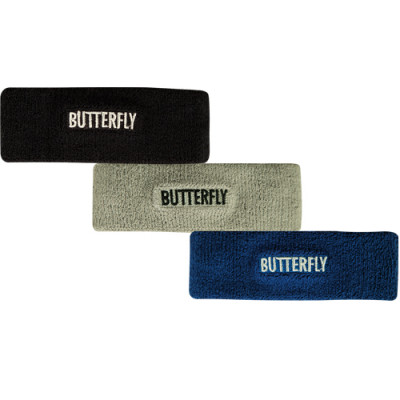 Пов'язка на голову Butterfly