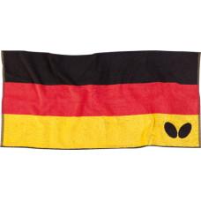 Рушник Butterfly Germany