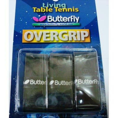 Обмотка для ручки Butterfly Overgrip