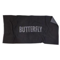 Полотенце Butterfly Big Logo