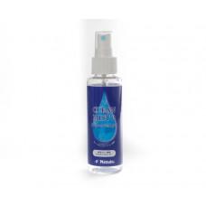Средство для чистки накладок NITTAKU Clean Mist 2 (100 ml)