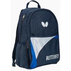 Рюкзак Butterfly Baggu