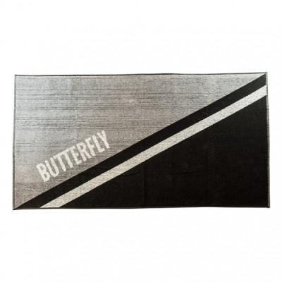 Полотенце Butterfly Big Yao