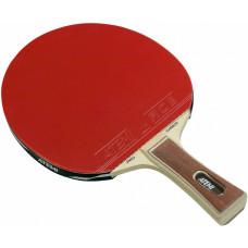 Ракетка для настольного тенниса Atemi 3000 PRO Carbon ECO-Line