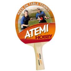 Ракетка Atemi Hobby