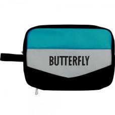 Чохол для тенісної ракетки Butterfly Kaban