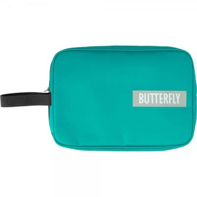 Чохол для тенісних ракеток Butterfly Logo 2019