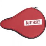 Чохол для тенісної ракетки Butterfly Logo 2019 (овал)