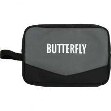 Чохол для тенісної ракетки Butterfly Kaban double