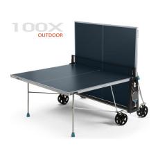 Теннисный стол Cornilleau Sport 100X Cross outdoor