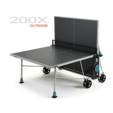 Тенісний стіл Cornilleau Sport 200X Cross outdoor