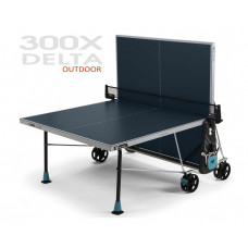 Теннисный стол Cornilleau Sport 300X Cross outdoor