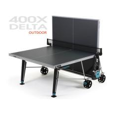 Тенісний стіл Cornilleau Sport 400X Cross outdoor