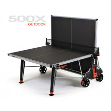 Тенісний стіл Cornilleau Performance 500X Cross outdoor