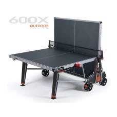 Тенісний стіл Cornilleau Performance 600X Crossover outdoor