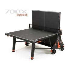 Тенісний стіл Cornilleau Performance 700X Cross outdoor