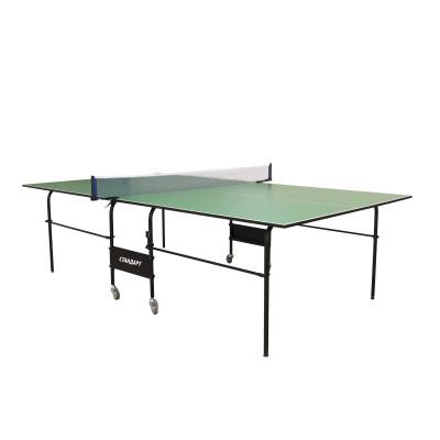 Теннисный стол FENIX Standart M16