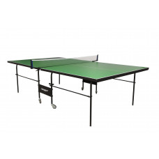 Теннисный стол FENIX Standart Active M19