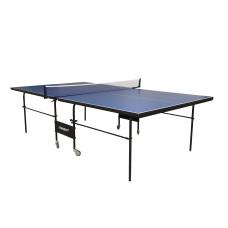 Теннисный стол FENIX Standart Active M16