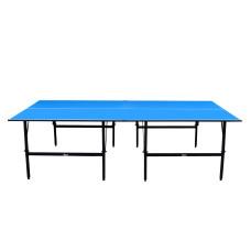 Теннисный стол FENIX Basic M16