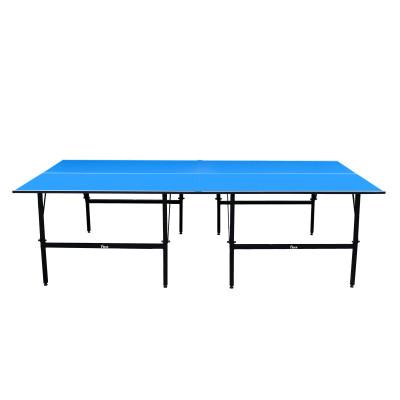 Тенісний стіл FENIX Basic M16