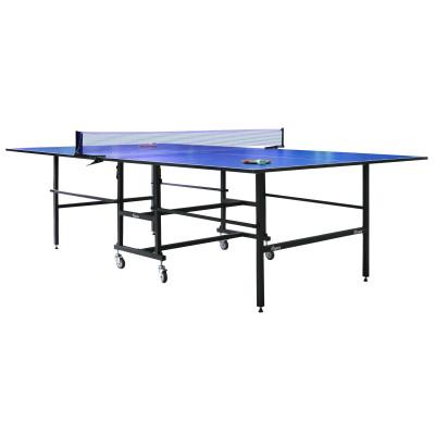 Теннисный стол FENIX HOME M16