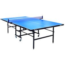 Теннисный стол FENIX Home Sport M16