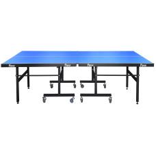 Теннисный стол FENIX Master Sport M16