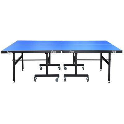 Теннисный стол FENIX Master Sport M25