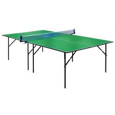 Теннисный стол FENIX Start M16