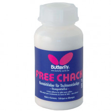 Клей водный Butterfly Free Chak 500ML