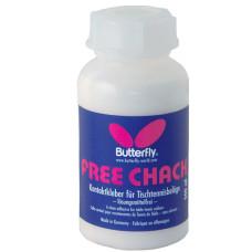 Клей водний Butterfly Free Chak 500 ml