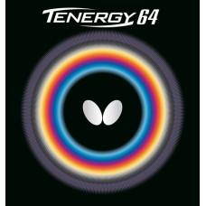 Накладка для ракетки Butterfly TENERGY 64
