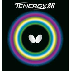 Купити інвентар для настільного тенісу Butterfly з безкоштовною ... 104f55c6d438b
