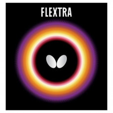 Накладка для ракетки Butterfly Flextra