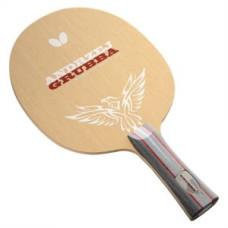 Основание для ракетки Butterfly ANDRZEJ GRUBBA ALL+