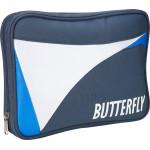 Чехол для теннисных ракеток Butterfly Baggu